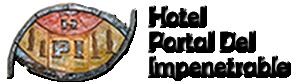 Hotel Portal del Impenetrable